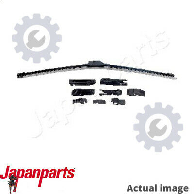 New Wiper Blade For Vw Opel Lt 28 35 I Bus 281 363 1G Dl Dv Act 1S 1E Japanparts