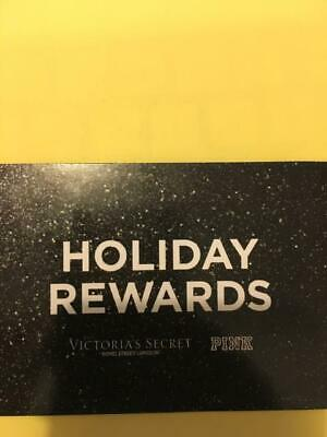 """Victorias Secret """"PINK"""" FALL REWARDS $20 Off $50 Purchase Oct. 22-28 Coupon"""