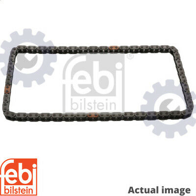 MERCEDES 450 C107 4.5 Timing Chain 73 to 79 A0009973294 0009977694 A0009977694
