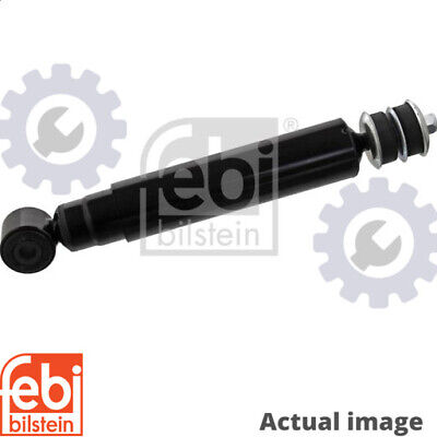 MERCEDES 300GD W460 3.0D Gear Lever Bush 79 to 89 Febi Top Quality Replacement