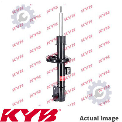 New Shock Absorber For Suzuki Fiat Sx4 Ey Gy M16A D19Aa Sx4 Monocab Ey Gy Kyb