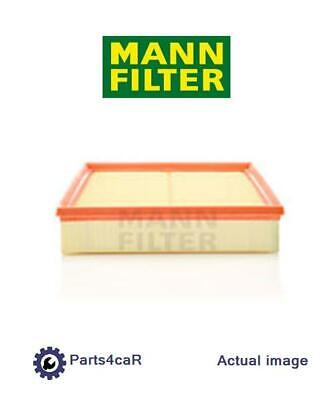 Air Filter Panel Type Land Rover Discovery Sport Range Rover Evoque Mann C28022