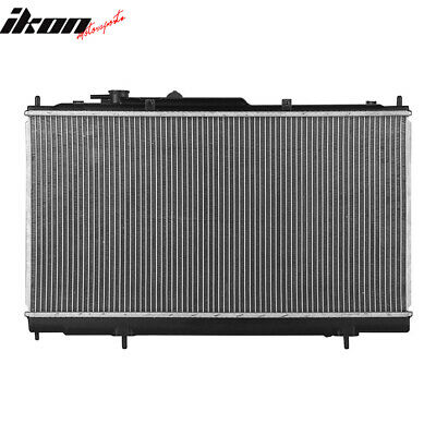 Direct Fit Replacement Alliant Radiator For 1994-98 Mitsubishi Galant