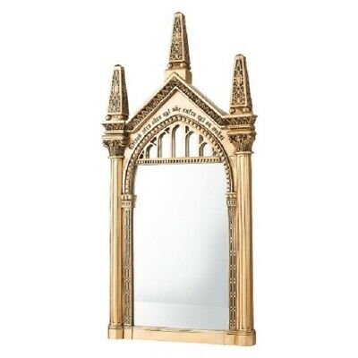 Harry Potter Replica The Mirror of Erised By Noble Collection