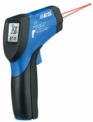 ESI EST-67 Twin Laser Infrared Thermometer