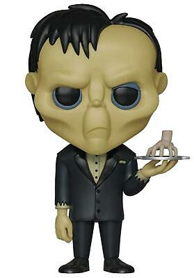Addams Family - Lurch with Thing Pop! Vinyl - FunKo Free Shipping!