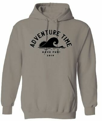 Adventure Time Hoodie Sweatshirt Men Women Hipster Hoody Fashion Trend Casual