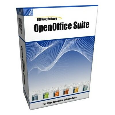 APP UK Office Software Open Excel Word Compatible 2019 PC MAC Software