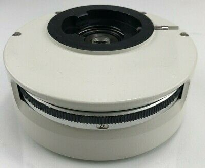 Leica Magnification Changer for DM Series Microscopes 1x 1.5x 2x - 11505072