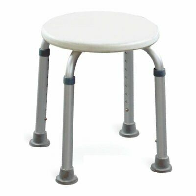 Gima - SHOWER STOOL - 1 pc.