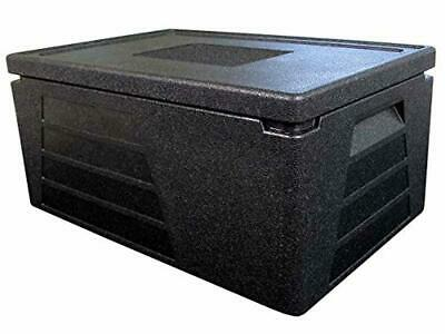 Professional Thermo Box Thermal Box Insulated Box Thermoox GN 1/1 with 230mm of