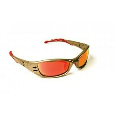 Safety Glasses Fuel 3M