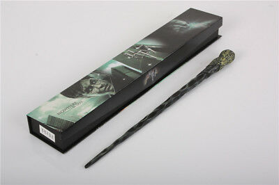 Harry Potter Ron Weasley Magical Magic Wand with Box Cosplay Halloween Gift