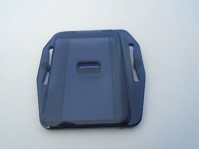 Cover Plate Feed Dog Cover Darning Plate For Singer 2263 Simple, 2259, 2273,2250