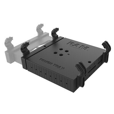 RAM-234-3 RAM Mount Universal Laptop Tough-Tray Holder