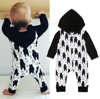 2019 Roblox Hoodies For Boys And Girls Pullover Sweatshirt For Matching Brother And Sister Toddler Kids Clothes Toddlers Fashion From - 2019 New Kids Boys Girls Fashion Sneakers Children Students