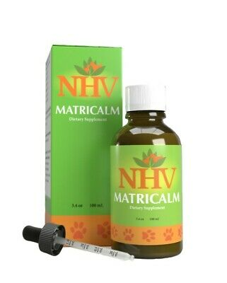NHV Natural pet products - Matricalm