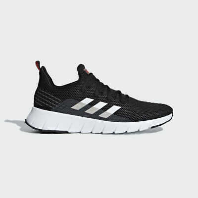 adidas Asweego Shoes Men's | size 12.5 | new in box