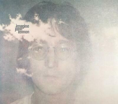 John Lennon Imagine The Ultimate Collection 2 Cd New Sealed 2018 The Beatles