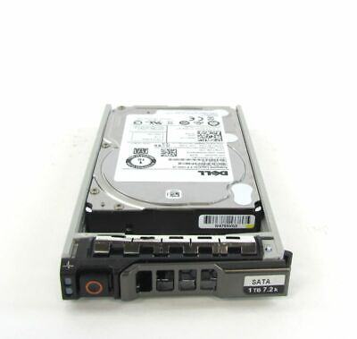 "Cisco  A03-D500GC3 500GB Internal 7200RPM 2.5/"" SATA 6GBPS SFF HDD 9RZ164-175"
