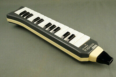 Vintage HOHNER MELODICA PIANO 26