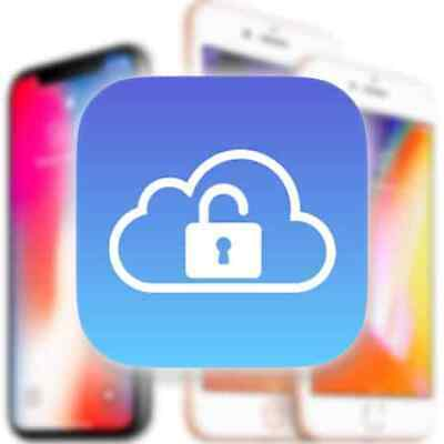 iCloud Removing Clean - iP All Models & Countries Supported (Read Description)