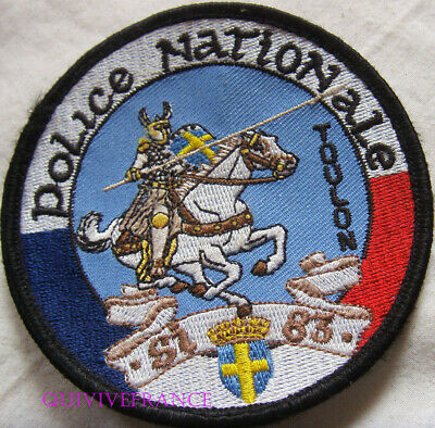 In14797 - Patch Service D'intervention Toulon