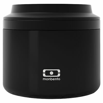 NEW MB Element 650ml Lunch Box - Monbento,Kids Lunchboxes & Containers