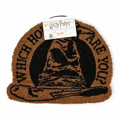 Official Licence Harry Potter Hogwarts Children S Party Table