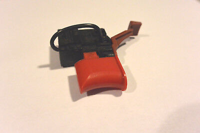 REPLACEMENT FWD/REVERSE Switch FOR SUPERWINCH Handheld Remote Control (1515)
