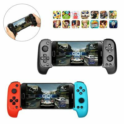 Phone Game Bluetooth PUBG Mobile Controller Gamepad for Android IOS iPhone NEW