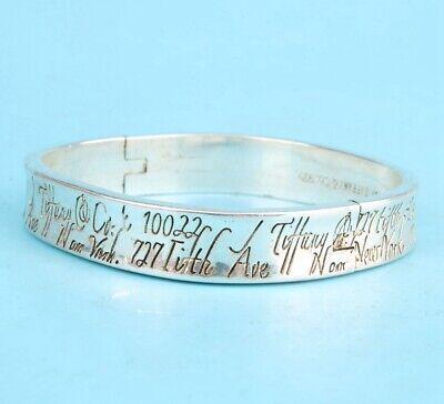 China Tibet Silver Hand-Carved Lady Auspicious Bracelet High-End Gift Collection