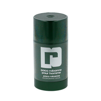Paco Rabanne Pour Homme Deostick 75 ml (man)