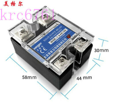 1pc NEW Meger  MGR-1D4840  free shipping