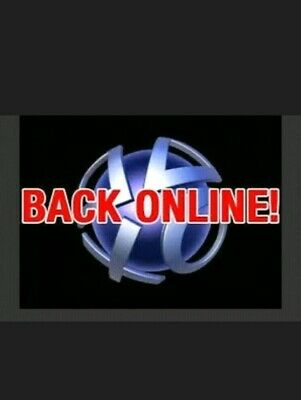 PS3 Console ID CID IDPS and PSID SPECIAL OFFER AT 5  PRIVATE 100%