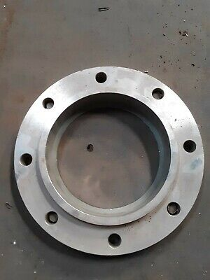 10 inch Stainless Steel Pipe Flange Class 300