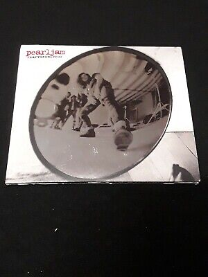 Rearviewmirror: Greatest Hits 1991-2003 [Digipak] by Pearl Jam (CD, Nov-2004, 2…
