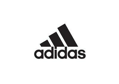 ADIDAS Discount Code(30% OFF) including Sale Items