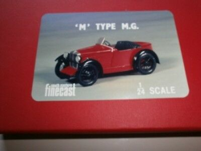"""white metal model to assemble and paint Miller /""""91/"""" racing car kit"""