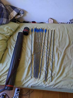 Archery Set - Perfect for Beginners