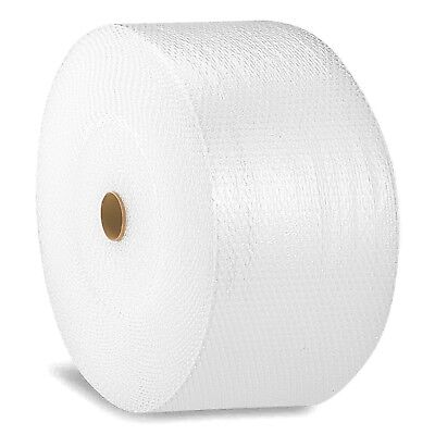 "3/16"" Bubble Wrap® Padding Roll 350' x 12"" Wide 350FT"