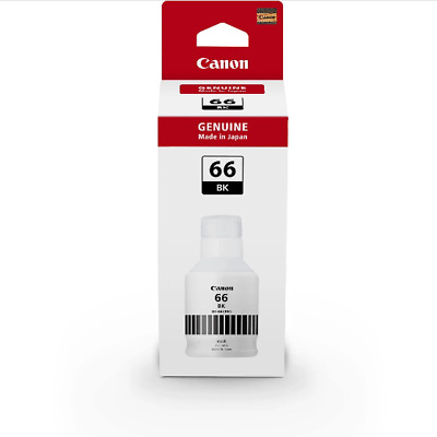 Brother MFC-1810 A4 Mono Multifunction Laser Printer - Up to 20 ppm