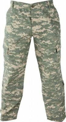 Propper F5209 Army ACU Pants Trousers - Ripstop Size Medium