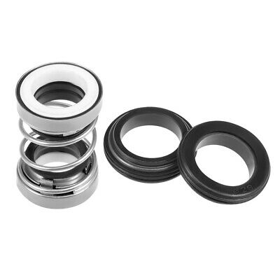 Mechanical Shaft Seal Replacement for Pool Spa Pump 202-16