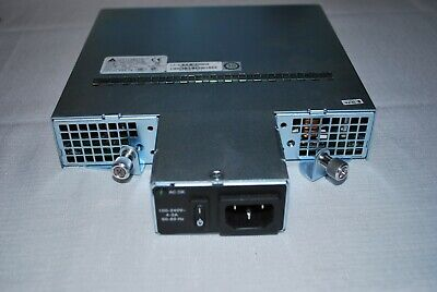 CISCO DPSN-290 299W Power Supply for CISCO 3900 series routers