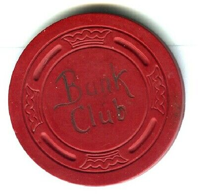 BANK CLUB CASINO (RENO) (ND) CHIP (AVG) (N4955.rd) (TCR 19 RATED G).xls