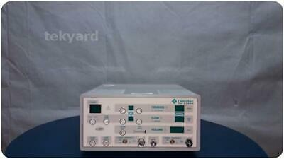 Linvatec Gs1002 40L High Flow Laparoflator Insufflator @ (226058)