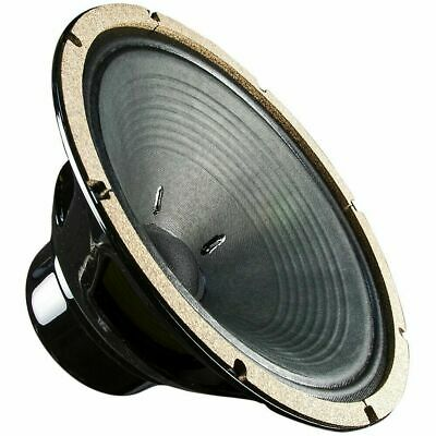 Warehouse Guitar Speaker Blackhawk 50 watt Alnico guitar speaker