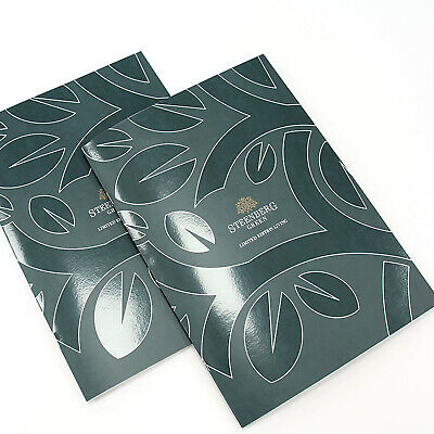 1000 Full Color Business Cards Your Artwork Ready To Print - 2 Sided Glossy/Matt