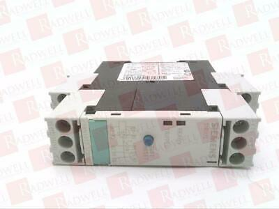 Siemens 3Rn1012-1Cb00 / 3Rn10121Cb00 (Used Tested Cleaned)
